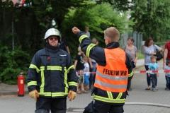 112 Jahre FF Marmstorf (33)