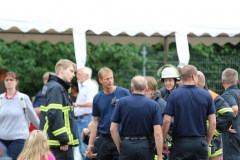 112 Jahre FF Marmstorf (42)