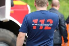112 Jahre FF Marmstorf (8)